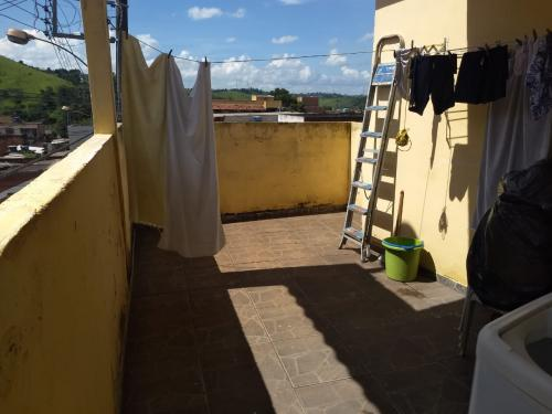 Venda De Casa No Açude Iii Em Volta Redonda-RJ