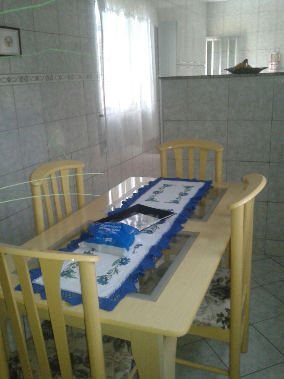 Venda De Casa Em Vila Santa Cecilia Em Volta Redonda-RJ